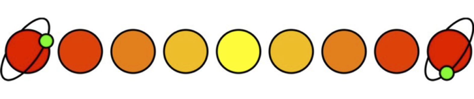 logo_longrange