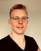 Florian_web