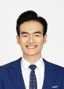 Cheng_web